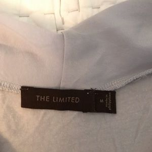 The Limited Tops - Beautiful blouse